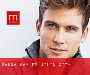 Sauna Gay em Jilin City